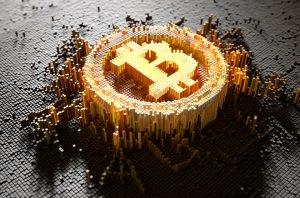 ビットコイン 100億ドル